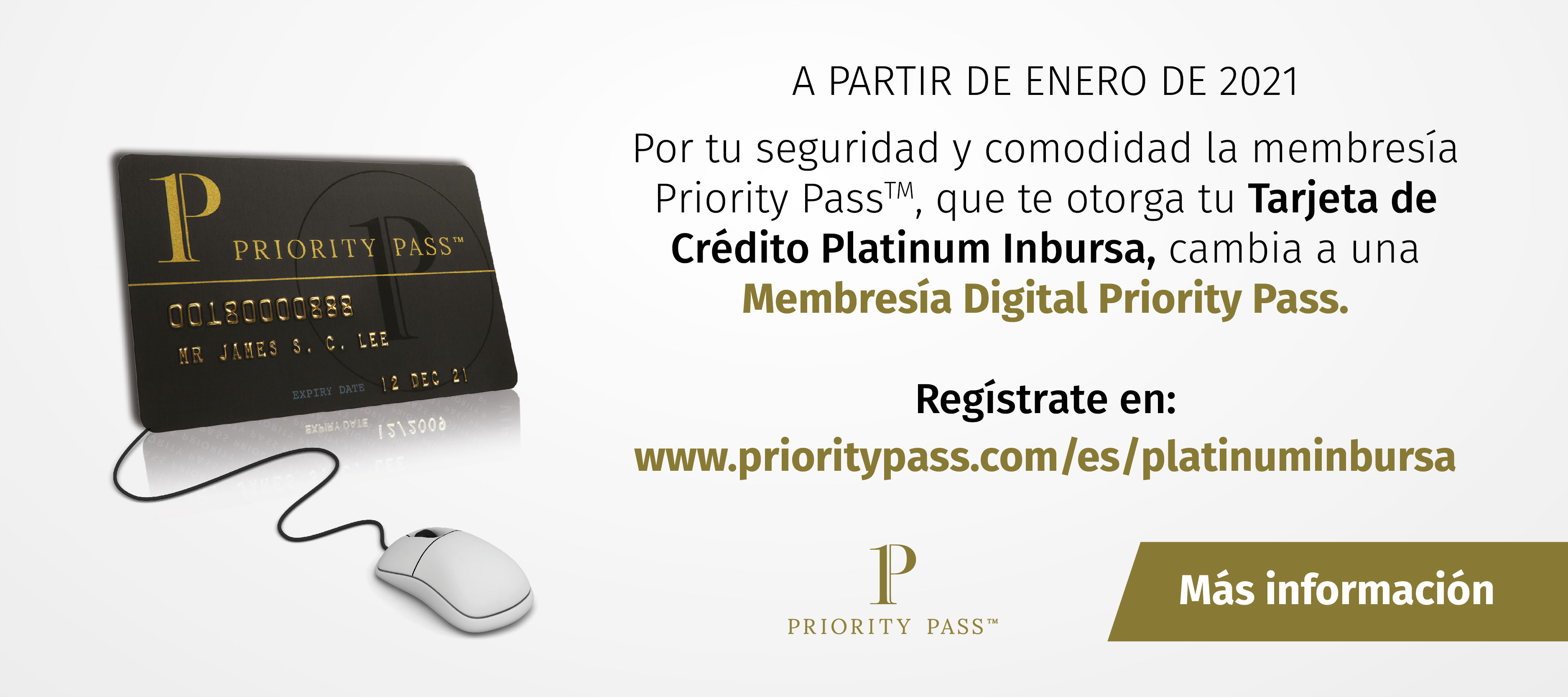 CPriority pass